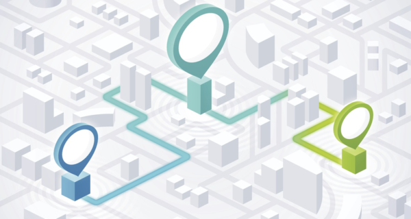 How store locators can work wonders for your SEO