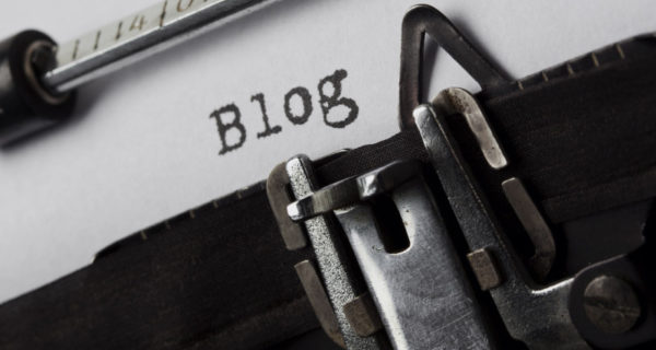 why every small business needs to have a blog