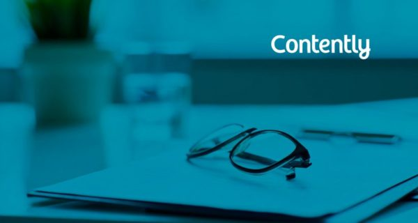 Contently Announces ContentlyOne