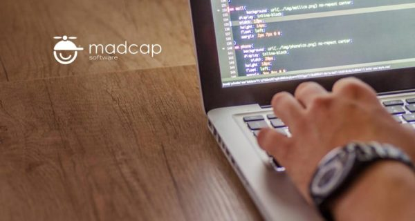 Gives Authors Flexibility to Create, Review and Deliver Content With The Release of MadCap Central and MadCap Flare