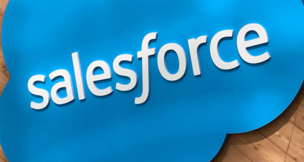 How Salesforce's acquisition of CloudCraze expands its Commerce Cloud
