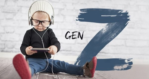 GenZ-Centric Marketing