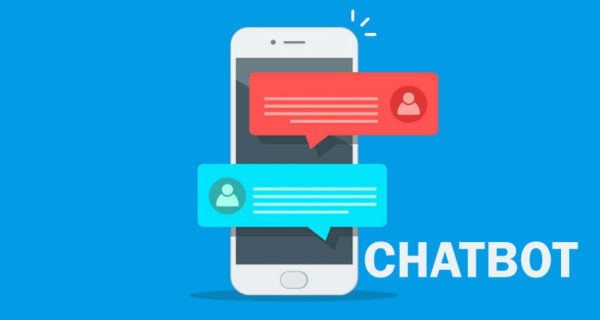 Chatbots The Future of Marketing