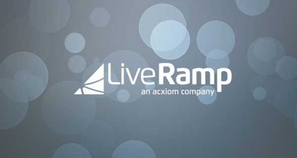 LiveRamp Comes to Bing Ads with its Search Targeting
