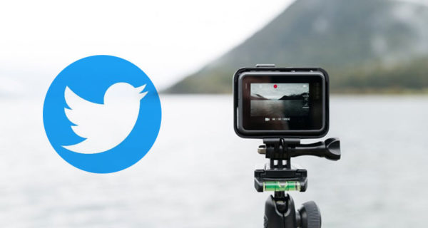 Twitter Opens In-Stream Video ads to Advertisers