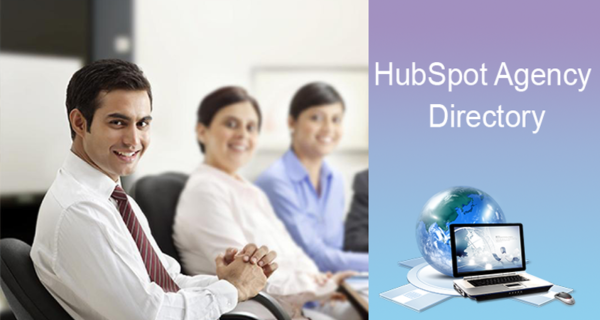 HubSpot Launches HubSpot Agency Directory