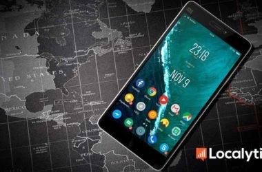 mobile marketing martech