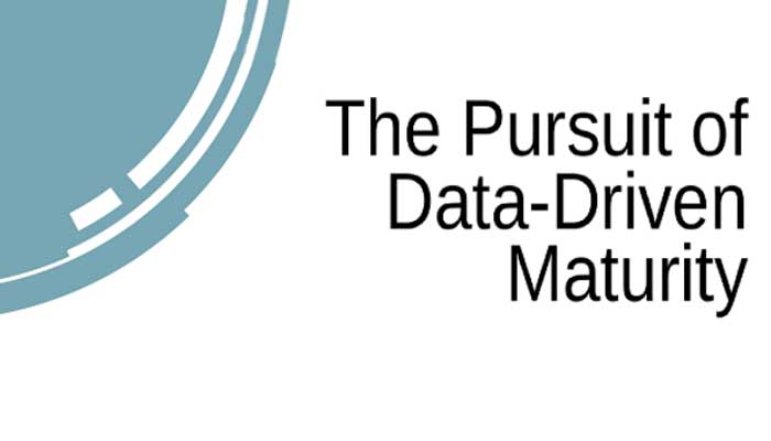 the_pursuit_of_data_driven_maturity