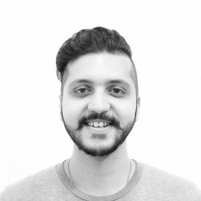Luigi Ferguson | Assistant Vice President, SEO Ansira