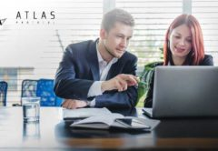 Atlas Protocol secures multi-million investment led by Softbank China Capital, defining blockchain interactive advertising