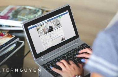 Peter Nguyen of Ad Exchange Group named EY Entrepreneur Of The Year® 2018 Award winner in Orange County