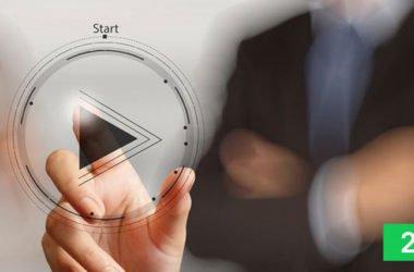 TwentyThree, The Video Marketing Platform, is Changing Webinars