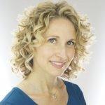 Laura Christensen | Email Strategist at Return Path