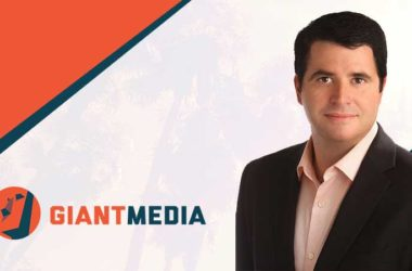 Interview with CEO, Giant Media – John Cobb