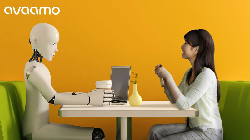 Tech Mahindra and Avaamo Partner to Take Conversational AI Platform to Global Markets